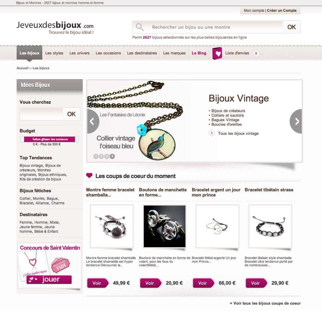 decouvrez vos bijoux sur a little market. Black Bedroom Furniture Sets. Home Design Ideas